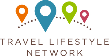 GroupExpression is a member of Travel Lifestyle Network