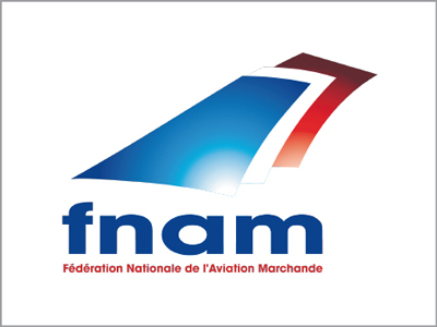 FNAM | Fédération Nationale de l'Aviation Marchande