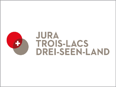 Jura & Three-Lakes