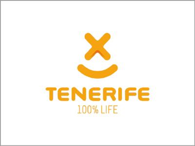 Turismo de Tenerife