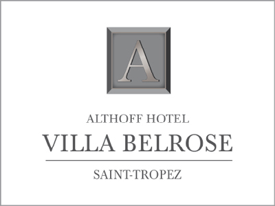 Vila Belrose