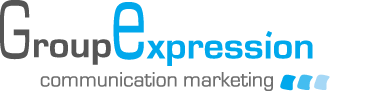 logo GroupExpression