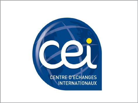 CEI | Centres d'échanges Internationaux
