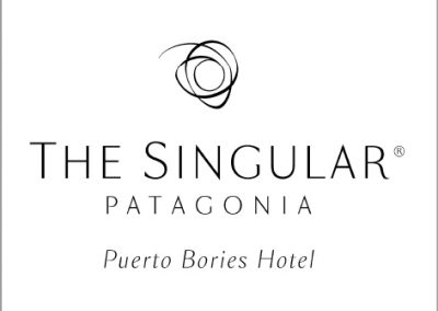 singular-patagonia