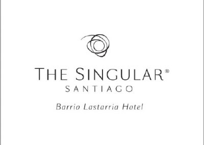 the-singular-santiago