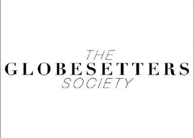 GLOBESETTERS SOCIETY
