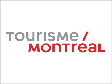 Tourisme Montreal