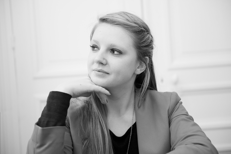 Dariya Korzhenko