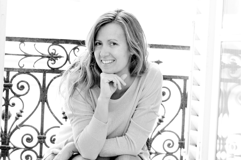 Claire Ringot