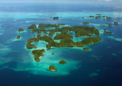 Îles du Monde - 02