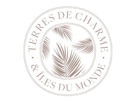 Terres de Charme logo