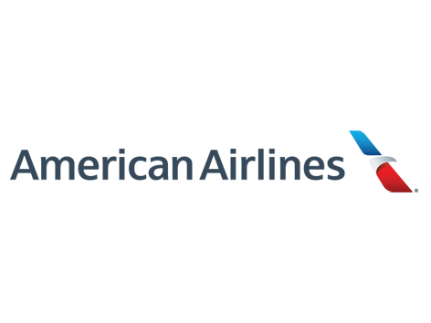 American Airlines Groupexpression