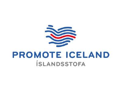 Promote Iceland
