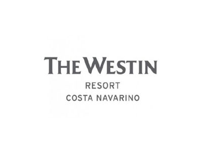 THE WESTIN (COSTA NAVARINO)
