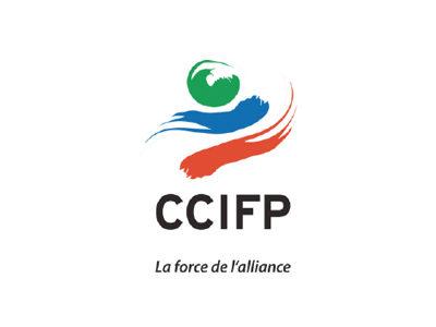 CCIFP | Chambre de Commerce et d'Industrie Franco-Portugaise