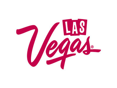 LVCVA | Las Vegas Convention & Visitors Authority