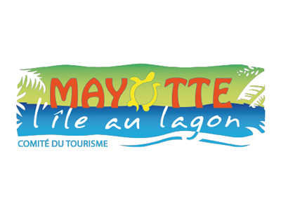 CDT Mayotte