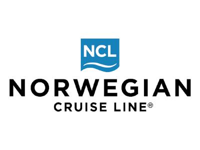 Norwegian Cruise Line logo