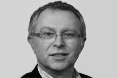 Didier Rougé-Biscay