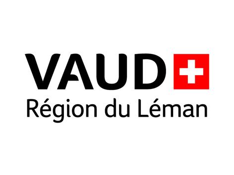 The Canton of Vaud – Switzerland