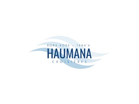 Haumana – (Raiatea / Taha'a / Bora Bora)