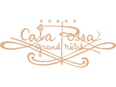 Cala Rossa Grand Hôtel – Porto Vecchio