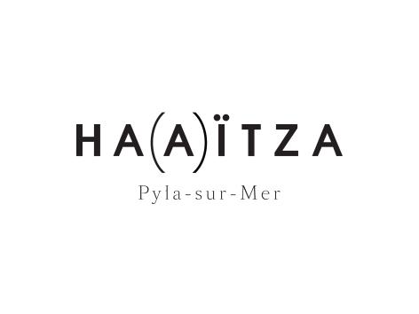 HA(A)ÏTZA Hotel – Pyla s/mer