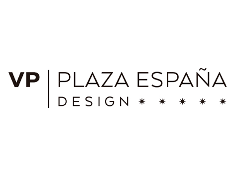 VP Plaza España Design 5*