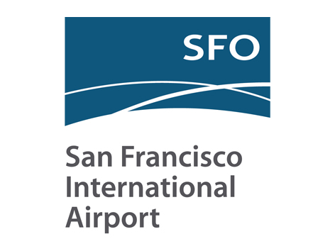 Aéroport International de San Francisco