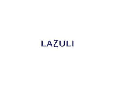 Lazuli Voyages