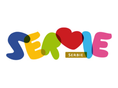 Serbie – National Tourism Organisation of Serbia
