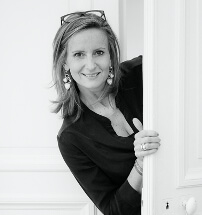 Stéphanie Picon