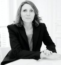 Virginie Le Norgant