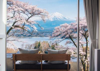 Hoshino Resort – Ideat