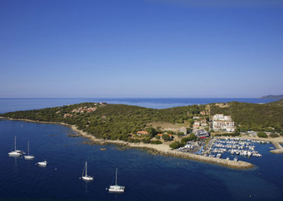 Le Golfe Hotel – Newsletters