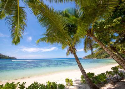 Kempinski Seychelles – Webinars