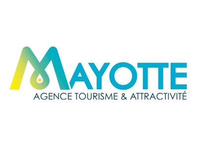 CDT Mayotte
