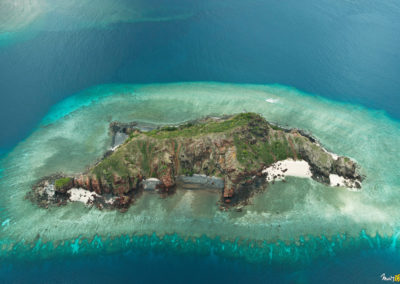Mayotte – Evénement B2B