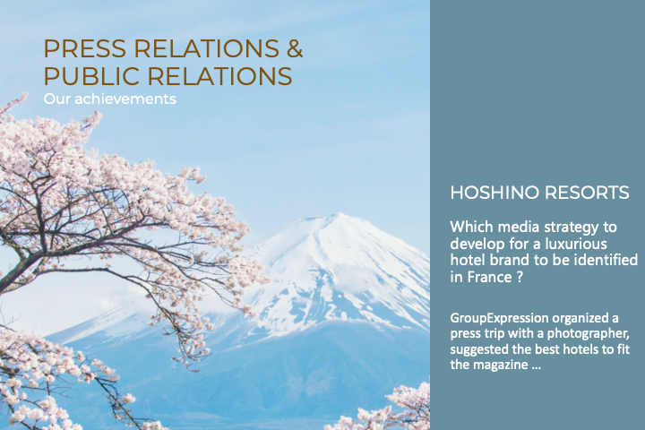 Image case study Hoshino Resort_Ideat
