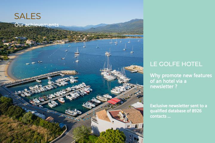 Image case study Le Golfe_newsletter