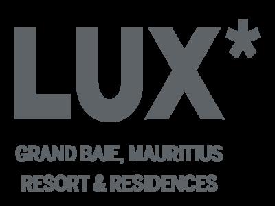 LUX* GRAND BAIE – MAURITIUS